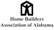 Alabama Home Builders Association
