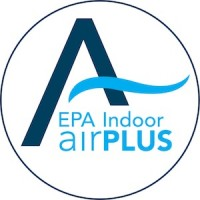 EPA - Indoor Air Plus