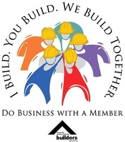 Huntersville Madison County Home Builders Association