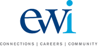 Executive Women International - Huntsville
