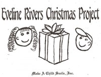 The Eveline Rivers Christmas Project