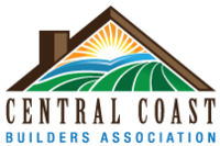 Central Coast Builders Association
