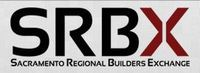 Sacramento Regional Builders Exchange