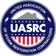 United Association of Storm Restoration