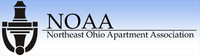 Northeast Ohio Apartment Association