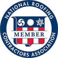 NRCA Member (National Roofing Contractors Association)