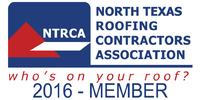 North Texas Roofing Contractors Association