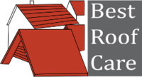 Best Roof Care Program