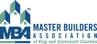 Master Builders Association of King and Snohomish Counties