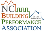 North Carolina Building Performance Association (NCBPA)