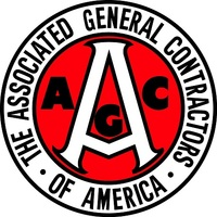 Association of General Contractors of America