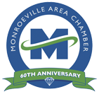 Monroeville Area Chamber of Commerce