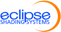Eclipse Shading Systems Certified Dealer
