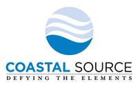 Coastal Source Certified Dealer