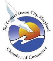 Ocean City, MD Chamber of Commerce