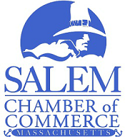 The Salem Chamber of Commerce