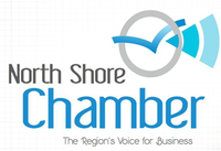 Northshore Chamber of Commerce