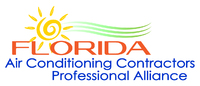 Florida Air Condition Contractors Professional Alliance