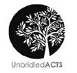 Unbridled Acts