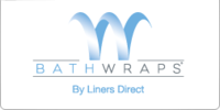 BathWraps by Liners Direct