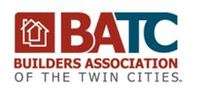 The Builders Association of the Twin Cities