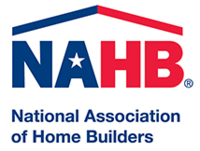 The National Association of Home Builders (NAHB)