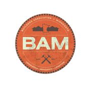 The Builders Association of Minnesota (BAMN)