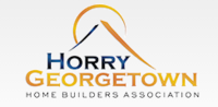 Horry Georgetown Home Builders Association