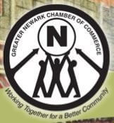 Greater Newark Chamber of Commerce