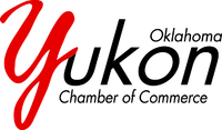 Yukon Chamber of Commerce