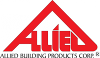 Allied Building Products Corp.