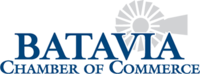 Batavia Chamber of Commerce