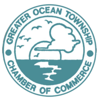 Greater Ocean Township Chamber of Commerce
