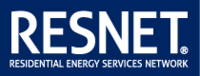 Residential Energy Service Network