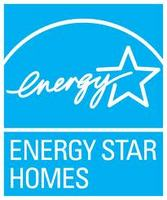 Energy Star for Homes Version 3