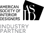 American Society of Interior Designers, Industry Partner