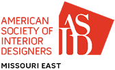 ASID Missouri East