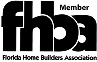 Florida Home Builders Association (fhba)