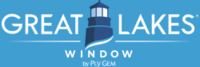 Great Lakes Window - Select Authorized Dealer