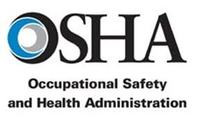 OSHA (Occupational Safety and Health Administration)