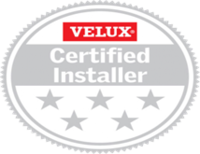 Velux Certified Skylight Installer