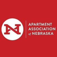 Apartment Association of Greater Omaha & Lincoln