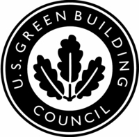 U.S. Green Building Council - National Member