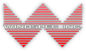 Windspec Inc.
