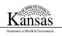 Kansas Department of Health & Environment