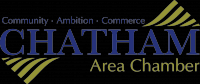 Chatham Area Chamber of Commerce