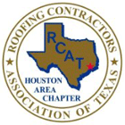 RCAT Houston Area Chapter