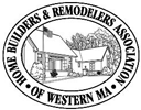 Home Builders & Remodelers Assoc. of W. Massachusetts