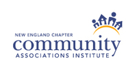 New England Community Associations Institute