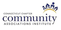 Community Associations Institute: CT Chapter